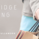 Bridge Shopping Centre updated their cover photo
