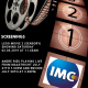 IMC UPCOMING SCREENINGS: Lego Movie 2 (Sensory) showing Saturday at Andre Rieu playing live…
