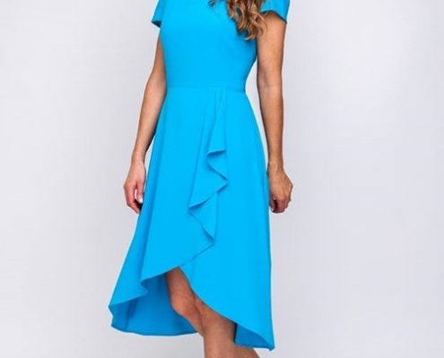 Some Fabulous Styles from Sally West Tullamore!! Call into the lovely ladies for the…