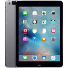 For All the Tech Lovers out there, here is an absolute Bargain! **IPAD AIR…