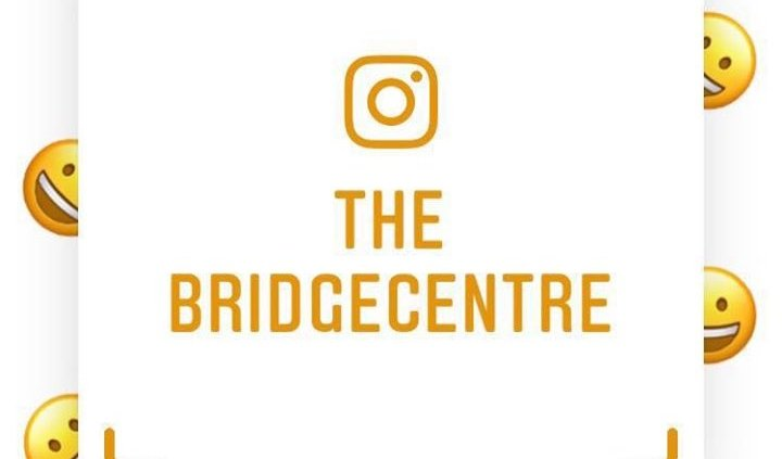 Bridge Shopping Centre updated their profile picture