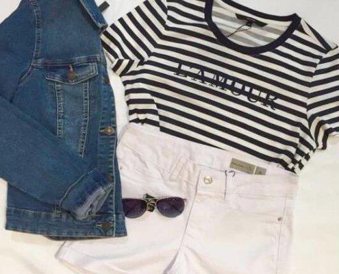 Fashion Inspo from Vero Moda Tullamore