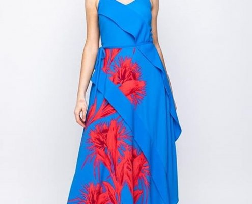 30% Off selected dresses for this week Only!! Sally West Tullamore