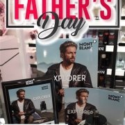 Are you on the lookout for that special gift for Fathers Day? Well look…