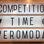 **COMPETITION ALERT!** Fancy a €50 Vero Moda Tullamore Voucher? Follow the Instructions on the…