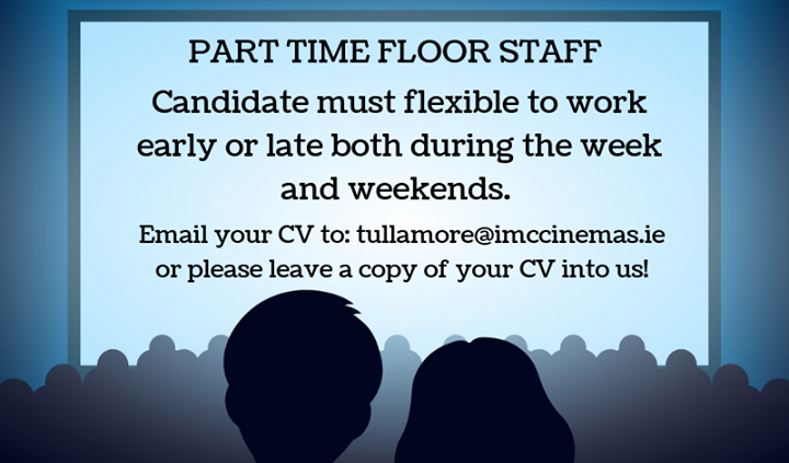 **PART TIME WORK ANYONE?** 🧚‍️🧚‍️🧚‍️🧚‍️🧚‍️🧚‍️🧚‍️🧚‍️🧚‍️🧚‍️