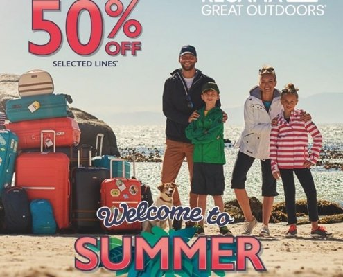 **REGATTA HAVE AN AMAZING SUMMER SALE ON RIGHT NOW IN THEIR HOLIDAY RANGE** Regatta…