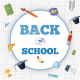The kids are almost back to school, and if you're like us, you still…