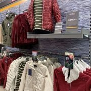 Have you called into Regatta Tullamore yet to see their fantastic new Autumn/Winter wear…