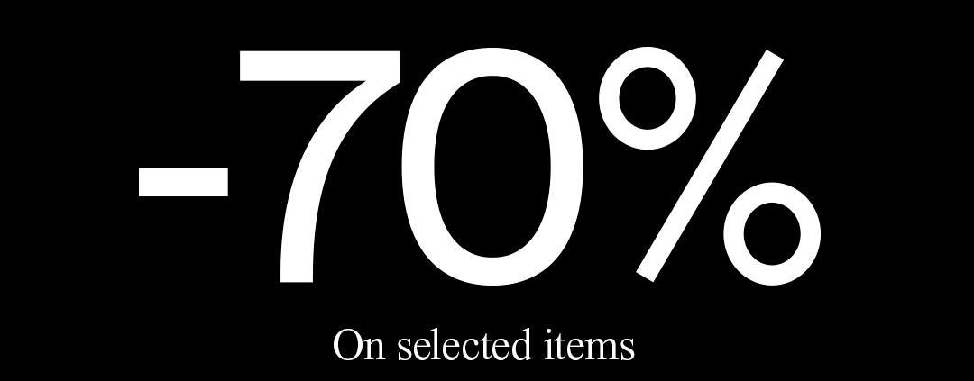 WOW! Vero Moda Tullamore have an amazing offer available until Wednesday, December 4…